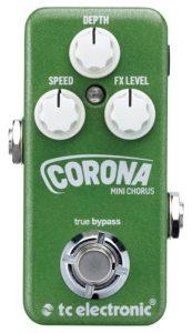 Corona Chorus Mini