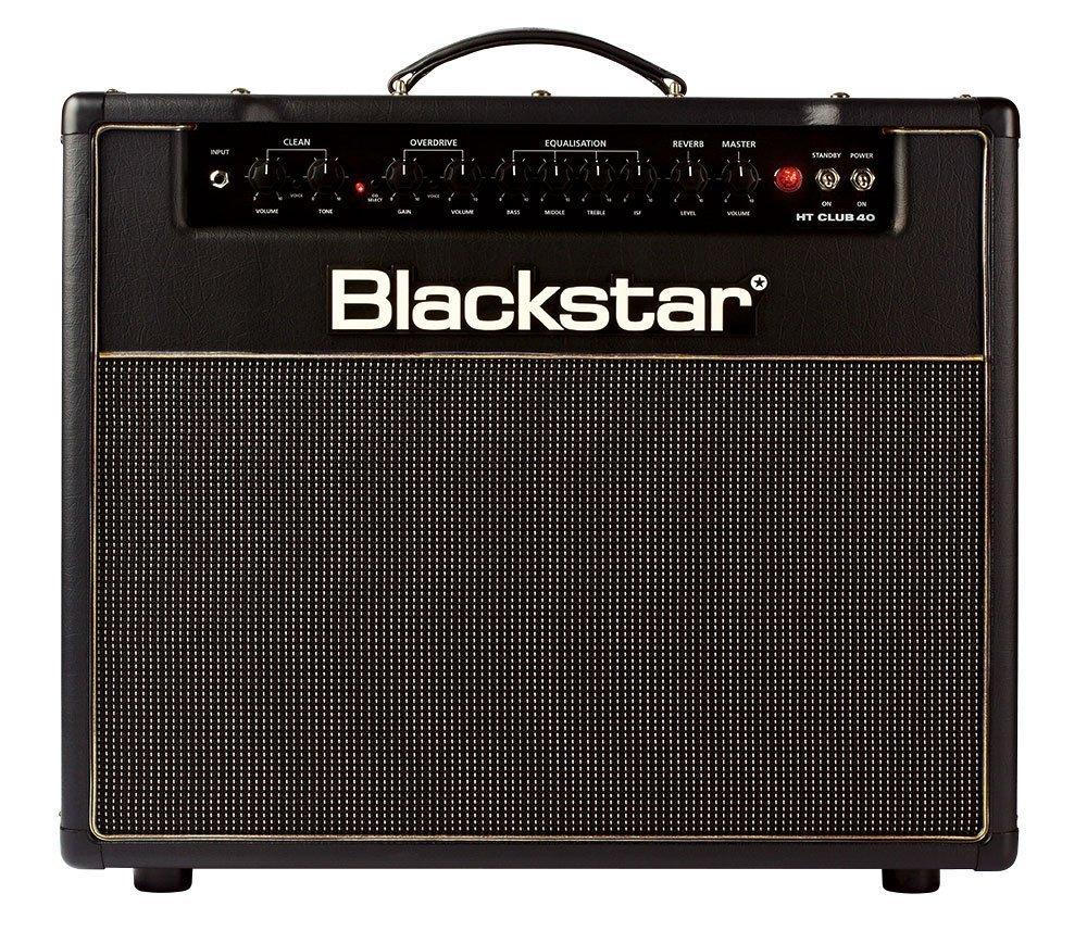 blackstar ht 40