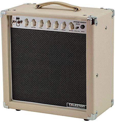MonoPrice Amp