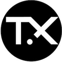 TX Pedals