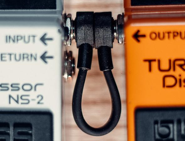 tour gear designs c shape cable